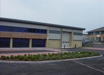 Thumbnail Office to let in Linden Enterprise Centre, Building A, Regent Park, Park Farm, Wellingborough, Northamptonshire