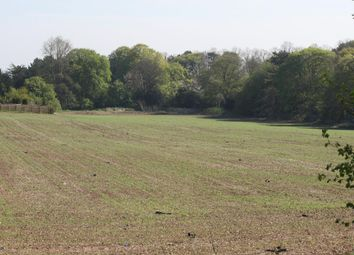 Thumbnail Land for sale in Under Offer- Scarborough Road, Driffield, East Riding Of Yorkshire