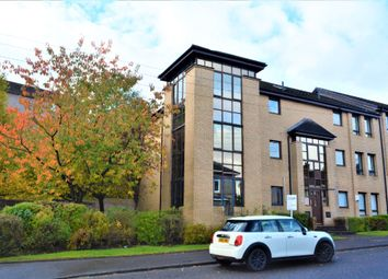 3 bed flat for sale in Kelvindale Road, Flat A, Kelvindale, Glasgow G12