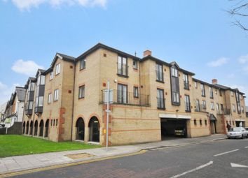 Thumbnail 2 bed flat to rent in St James Place, Hardman Road, Kingston