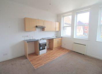 Thumbnail 2 bed flat to rent in Beach Road, Littlehampton