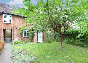 Thumbnail 4 bed terraced house for sale in Ladbroke Road, Bishops Itchington, Southam