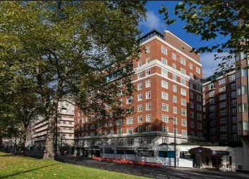 Thumbnail 3 bedroom flat to rent in Park Lane, Mayfair, London