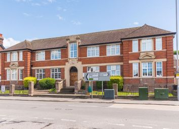 Copsham House, Broad Street, Chesham HP5. 1 bed flat for sale