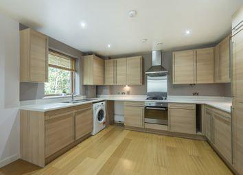 Thumbnail 2 bed flat to rent in Douglas Close, Stanmore