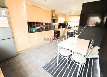2 bed end terrace house for sale in Robinson Way, Killamarsh, Sheffield S21