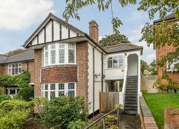 3 bed maisonette for sale in Glendale Drive, Wimbledon SW19