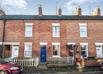 Thumbnail 3 bed terraced house for sale in Grove Street, Banbury, Oxfordshire
