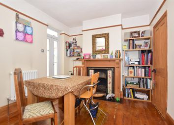 3 bed terraced house for sale in Old Road West, Gravesend, Kent DA11
