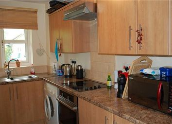 Thumbnail 1 bedroom terraced house to rent in Eton Close, Witney, Oxfordshire