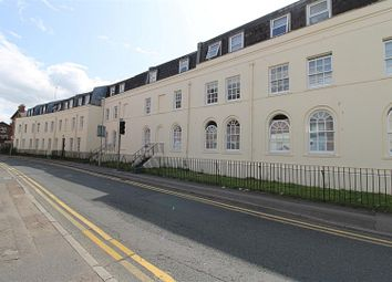 2 bed flat for sale in Parliament Street, Gloucester GL1