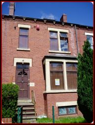 Thumbnail 2 bed shared accommodation to rent in Mexborough Drive, Chapeltown, Leeds