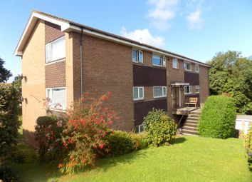 2 bed flat for sale in The Marles, Exmouth, Devon EX8