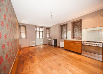 Thumbnail 1 bed terraced house to rent in Liberty Street, London