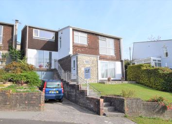 4 bed detached house for sale in Radford Hill, Timsbury, Bath BA2