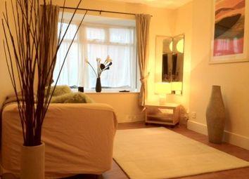 Thumbnail 1 bedroom flat to rent in Kendal Bank, Leeds