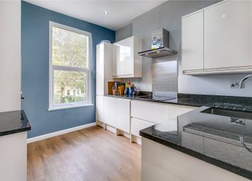 3 bed flat for sale in Stockwell Road, London SW9