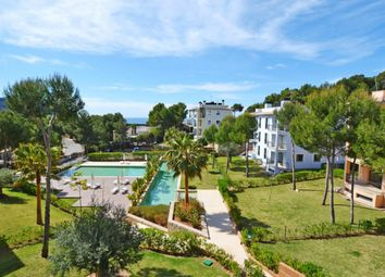 Thumbnail 2 bed apartment for sale in 07160, Camp De Mar, Spain