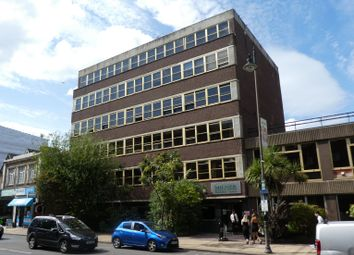Thumbnail Office to let in Olympic House, 196 The Broadway, Wimbledon, London