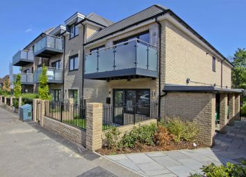 Thumbnail Studio for sale in Sutton Court Road, Hillingdon
