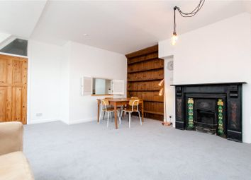 2 bed maisonette to rent in Westbourne Road, Islington, London N7