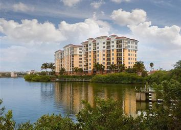 Thumbnail Town house for sale in 147 Tampa Ave E #902, Venice, Florida, United States Of America