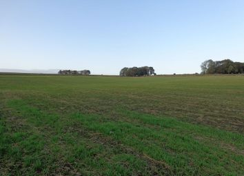 Thumbnail Land for sale in Flagg, Buxton