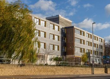 Thumbnail 1 bed flat for sale in Kirkstall Gate, 101 Commercial Street, Leeds