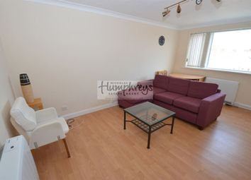 Thumbnail 2 bedroom flat to rent in Lonsdale Court, West Jesmond Avenue, Jesmond, Newcastle Upon Tyne