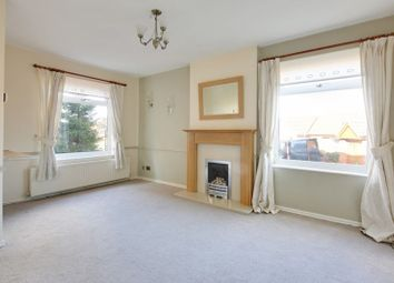 Thumbnail 3 bed property to rent in Barn Croft, Helsby, Frodsham