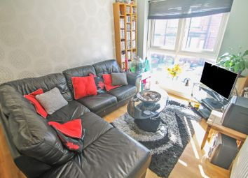 Thumbnail 1 bed flat to rent in Edinburgh Avenue, Armley, Leeds