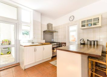 Thumbnail 7 bed semi-detached house for sale in Wood Vale, Forest Hill