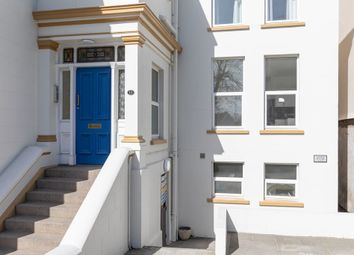 Thumbnail 1 bed flat to rent in Elizabeth Place, St. Helier, Jersey
