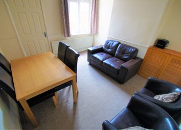 Thumbnail 3 bed terraced house to rent in Sovereign Road, Coventry
