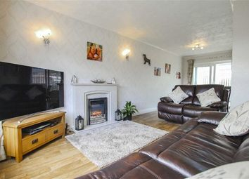 Thumbnail 3 bed semi-detached house for sale in Froom Street, Chorley, Lancashire