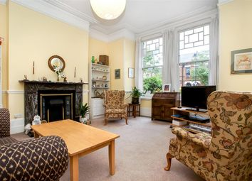 Thumbnail 5 bedroom terraced house for sale in Tytherton Road, London