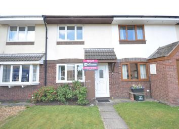 Thumbnail 2 bed mews house to rent in Beatty Close, St Annes, Lytham St Annes, Lancashire