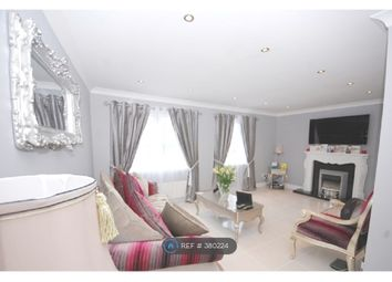 Thumbnail 4 bedroom end terrace house to rent in Grandholm Avenue, Aberdeen