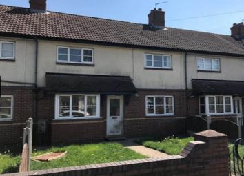 Thumbnail Room to rent in 31 Emerson Avenue, Stainforth, Doncaster