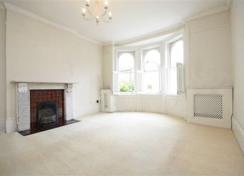 Thumbnail 3 bed property to rent in Woodlands Road, Isleworth