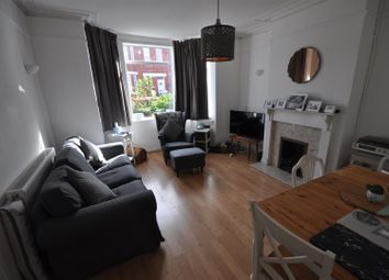 Thumbnail 2 bed property to rent in Newry Park, Chester