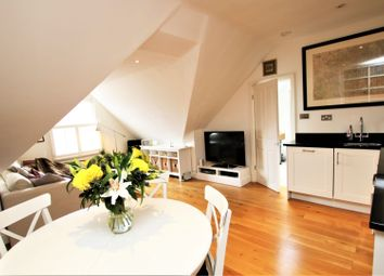 Thumbnail 1 bed flat for sale in 64 Lavender Gardens, Battersea