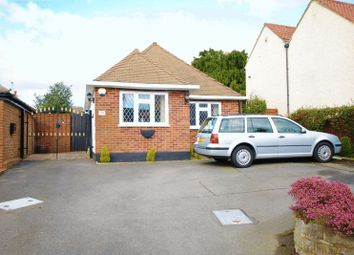 Thumbnail 3 bed bungalow for sale in Le Personne Road, Caterham