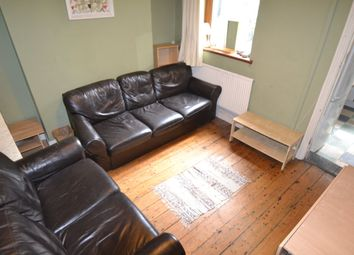 Thumbnail 3 bed property to rent in Dalton Street, Cathays, Cardiff