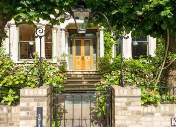 Thumbnail 7 bed detached house for sale in Kemplay Road, Hampstead Village, London