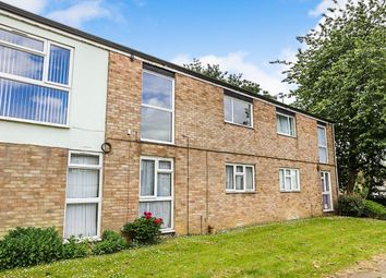 Thumbnail 1 bed flat to rent in Derby Way, Stevenage