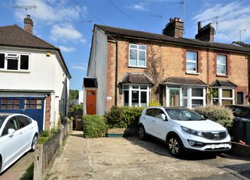 3 bed semi-detached house for sale in Garlands Road, Redhill RH1