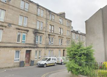 Thumbnail 2 bed flat for sale in 16, Sandholes St, Flat 3-1, Paisley, Renfrewshire