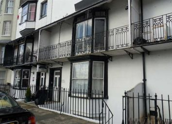 Thumbnail 2 bed flat to rent in Spencer Square, Ramsgate