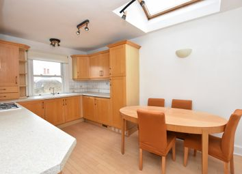 Thumbnail 2 bedroom flat to rent in The Roses, High Road, Woodford Green